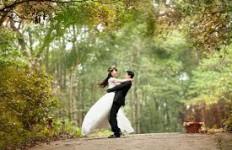 Mempelai Pria Marah karena Foto Wedding tanpa Istri - JPNN.com