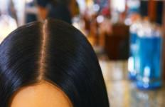 Mau Rambut Makin Terawat? Coba Makan Ini - JPNN.com