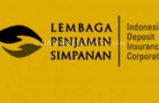 Penarikan Dana Besar-besaran, Perbankan Tetap Aman - JPNN.com