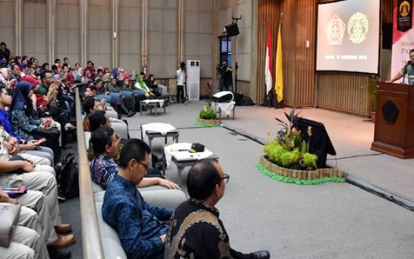 Panglima TNI: BTI, Center of Gravity - JPNN.com