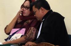 Mantan Dirut RSUD Ini Dituntut Lima Tahun Penjara - JPNN.com