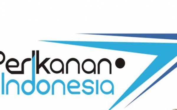 Perum Perindo Mulai Ekspor Ikan dari Bitung dan Maumere - JPNN.com