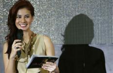Bertemu Ahok, Astrid Tiar Pastikan Tidak Di-endorse - JPNN.com