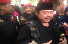 Satu Juta Anggota Front Betawi Bersatu Siap Dukung Ahok - JPNN.com