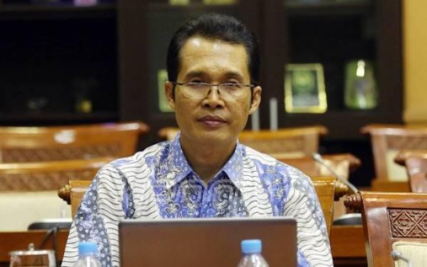 KPK: Choel dan RJ Lino Adalah Utang Kami - JPNN.com