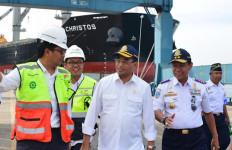 Bandara Radin Inten II Lampung Akan Diserahkan kepada AP II - JPNN.com