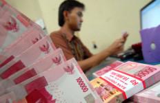 Duh... FPI Kok Serukan Rush Money - JPNN.com