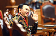 Polri Diminta Segera Limpahkan Berkas Kasus Ahok - JPNN.com