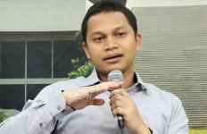 Jokowi Disarankan Evaluasi Partai Pendukung, Begini Reaksi PAN - JPNN.com