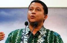 Sentra Gakkumdu untuk Maksimalkan Sanksi Pidana Dalam Pilkada - JPNN.com