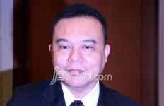 Jokowi dan Prabowo Makin Mesra, Gerindra Segera Merapat ke Pemerintah? - JPNN.com