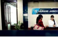 Asuransi Jasindo Target Raih Premi Rp 6 Triliun - JPNN.com
