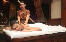 Ariska Putri: Aku Mau yang Full Body - JPNN.com