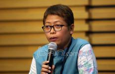 KPK Panggil Ketua DPRD Kebumen - JPNN.com
