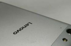 Anggota Baru A Series Bernama Lenovo A7700 - JPNN.com