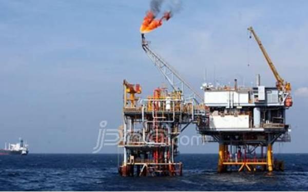 Kilang Banten Diyakini Bisa Amankan Suplai Gas Domestik - JPNN.com