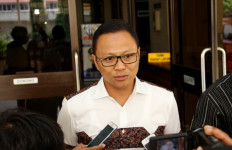 Salah Redaksi soal Dana Pengamanan Demo 2 Desember, Pak RW Minta Maaf - JPNN.com