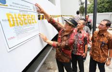Ridwan Kamil: Tolong Hargai Saya Sebagai Wali Kota - JPNN.com