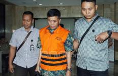 Terima Suap dari Bupati Subang, Jaksa Kajati Jabar Divonis 7 Tahun Bui - JPNN.com