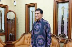 Kabar Gembira untuk Bidan PTT, Alhamdulillah... - JPNN.com
