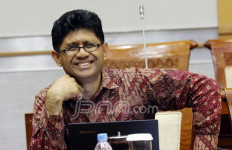 Jaksa Kejati Jatim Kena OTT, KPK: Selamat kepada Kejaksaan Agung - JPNN.com