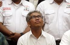 Buni Yani Sangat Kecewa - JPNN.com
