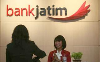 Bank Jatim Kembangkan Laku Pandai - JPNN.com