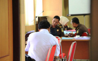 Kejagung Periksa Direktur Lahan dan Aset BP Batam Terkait Temuan BPK - JPNN.com