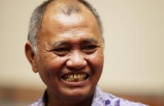 MK Vonis Inkonstitusional, KPK Malah Pengin Kewenangan DPR Ini Dikembalikan - JPNN.com