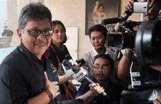 PDI Perjuangan Sesalkan Adanya Hujatan Kepada Gus Mus - JPNN.com