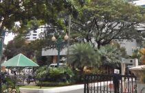 Batal Didatangi Massa Buruh, Balai Kota DKI Lengang - JPNN.com