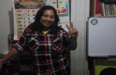 Relawan Ingin Ahok-Djarot Menang Satu Putaran - JPNN.com