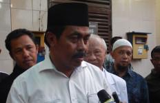 Nurdin Basirun: Sekda Kota Batam Harus Bisa Mengayomi - JPNN.com