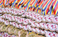 AAL Juara 1 Gerak Jalan Perjuangan Mojokerto-Surabaya - JPNN.com