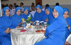 Pati TNI AL: Setop!!! Daya Rusaknya Luar Biasa - JPNN.com