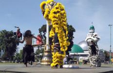 Beda dari Sebelumnya, Beginilah Gusdurian Peringati Hari Toleransi - JPNN.com