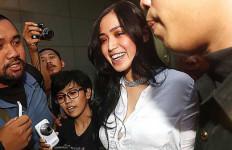 Jessica Iskandar: Banyak yang Sukain - JPNN.com