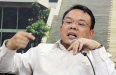 Politikus PAN Curiga Masih Banyak TKA Ilegal Berkeliaran - JPNN.com