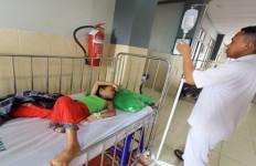 Fasilitas Kesehatan Ratusan, Dokter dan Perawat Masih Minim - JPNN.com