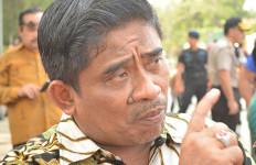 Plt Gubernur Berencana Rombak Formasi SKPD - JPNN.com