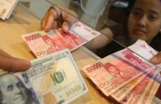 Rush Money Bertepuk Sebelah Tangan - JPNN.com