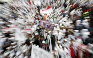 MUI Ajak Umat Islam Rujuk Nasional - JPNN.com