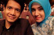 7 Tahun Belum Dikaruniai Momongan, Pasangan ini Hobinya Pacaran - JPNN.com