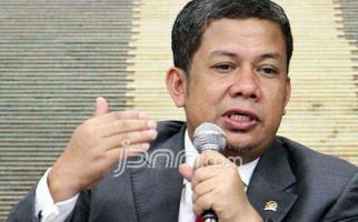 Bareskrim Proses Laporan Relawan Jokowi Terkait Orasi Fahri Hamzah - JPNN.com
