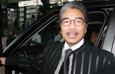 Diperiksa KPK Dalam Kasus E-KTP, Hotma: Tidak Tahu Kayak Gitu-gituan - JPNN.com