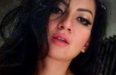 Bibir Five Vi Bertambah Seksi, Pacar pun Kaget - JPNN.com