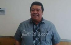 NasDem Senang Plt Gubernur Alokasikan Hibah untuk Bamus Betawi - JPNN.com