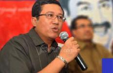 Anak Buah SBY Diminta Tak Menyebarkan Info Sesat Soal Anies Baswedan - JPNN.com