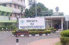 Nah Lho! Kasus Sumber Waras Nongol Lagi, Plt Gubernur Diharapkan Bantu KPK - JPNN.com