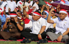 NTT Ikut Berjuang untuk Nusantara, Nih Penampakannya - JPNN.com